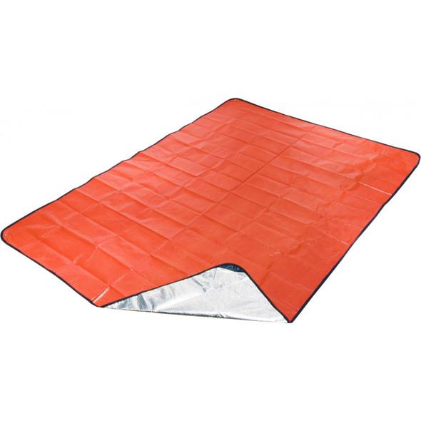 SOL All Season Blanket - 1130809