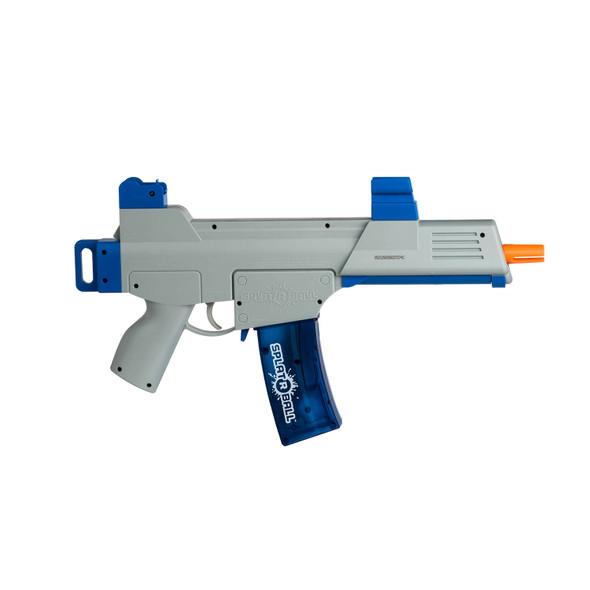 Splat-R-Ball SUB400 Blaster Kit