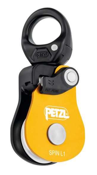 PETZL Spin L1 Pulley