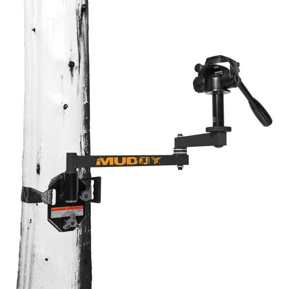 Muddy Hunt Hard Camera Arm - 1131368