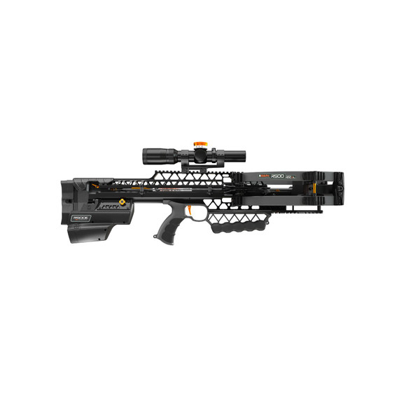 Ravin R500 Electric Sniper Crossbow Package