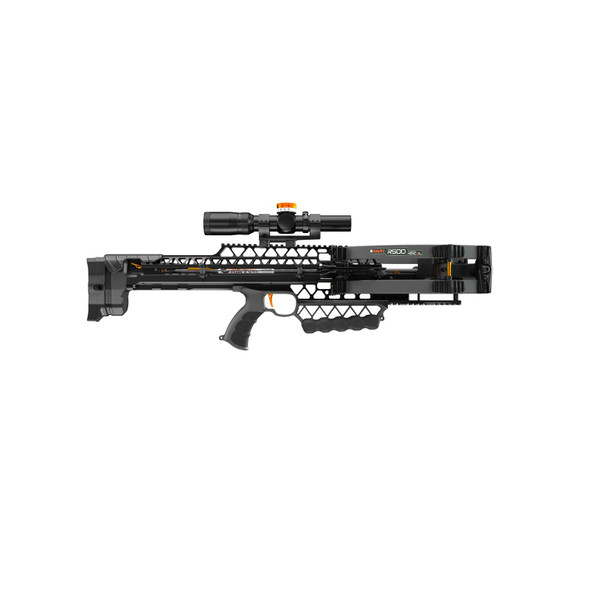 Ravin R500 Sniper Crossbow Package