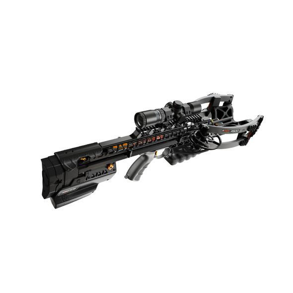 Ravin R500 Electric Crossbow