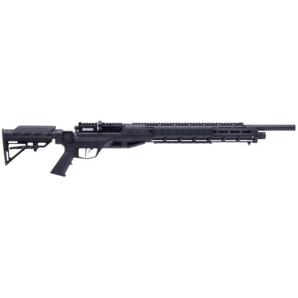 Benjamin Armada 25 Caliber PCP Rifle