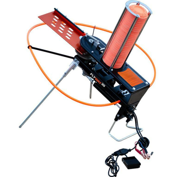 Do All Outdoors Flyway 30