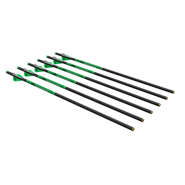 CenterPoint 20 inch Crossbow CP400 Bolts