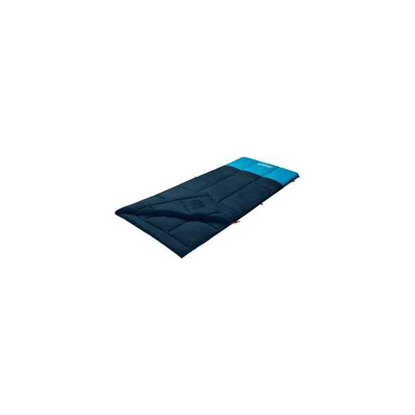 Coleman Kompact Sleeping Bag 20D Rect Space C001