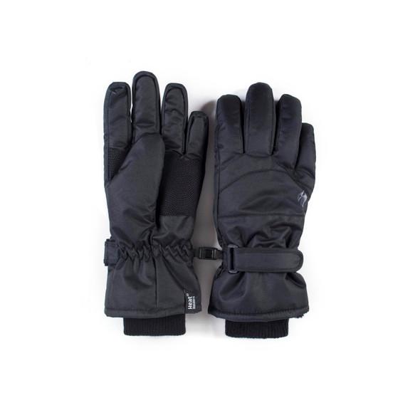 Heat Holder Performance Gloves Ladies - Black - M/L