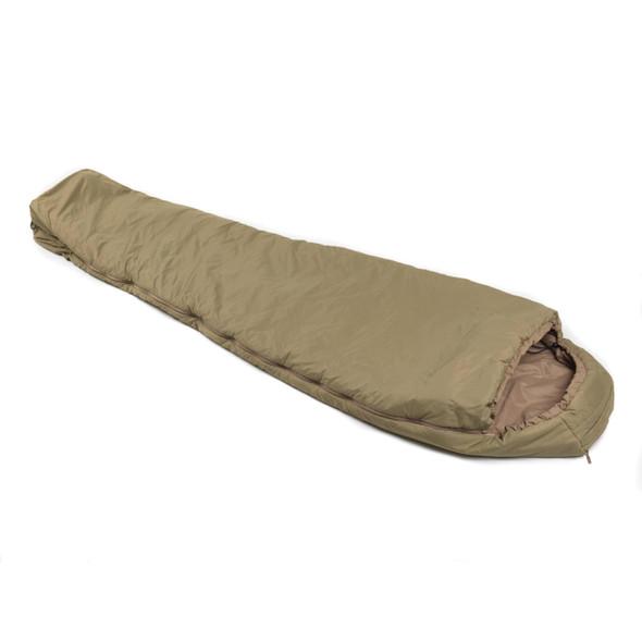 Snugpak Tactical Series 3 Sleeping Bag Desert Tan