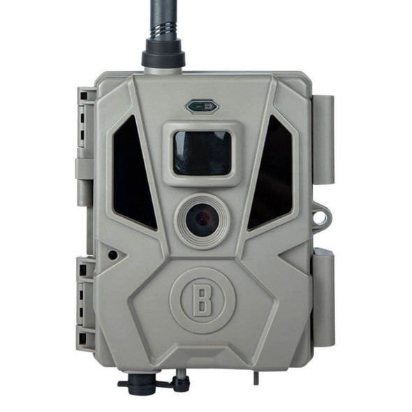 Bushnell Cellucore 20 ATT Brown Cellular Trail Camera