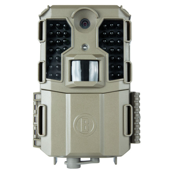 Bushnell 20MP Prime L20 Tan Low Glow Trail Camera