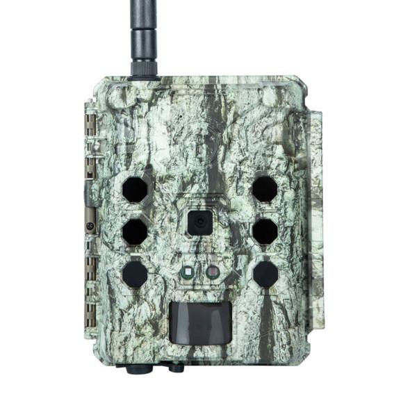 Bushnell CelluCore 30 Verizon Treebark Cellular Trail Camera