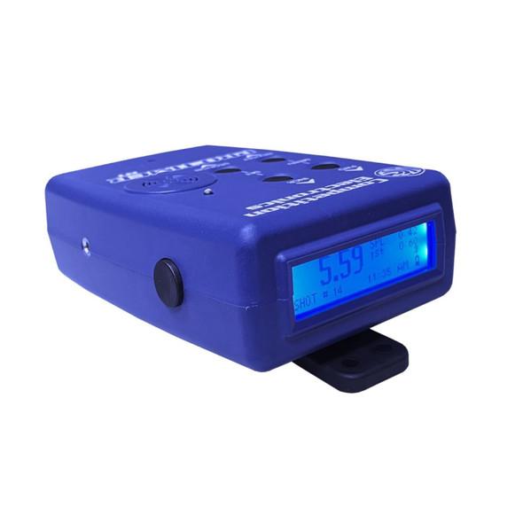 Competition Electronics ProTimerBT Shot Timer