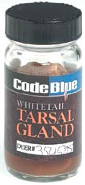 Code Blue Tarsal Gland-2oz