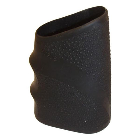 Hogue HandAll Tactical Grip Sleeve Large Black
