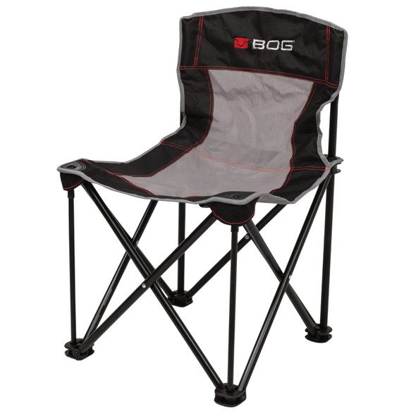 Bog 4 on the Floor Quad Ground Blind Chair - 1132129