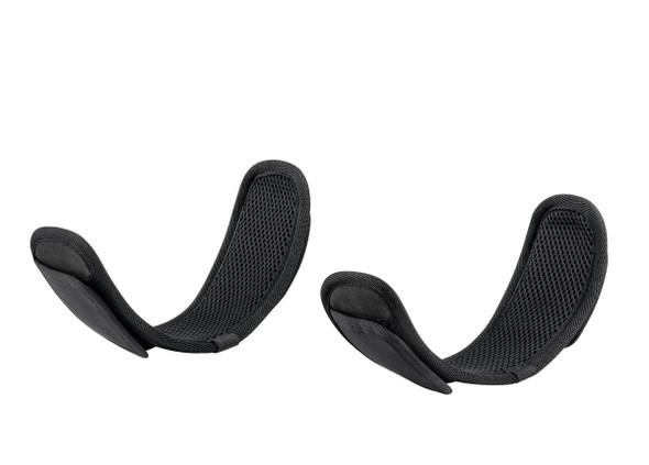 Leg loop padding for NEWTON harness