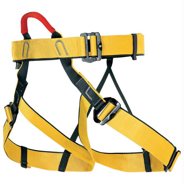 TOP HARNESS