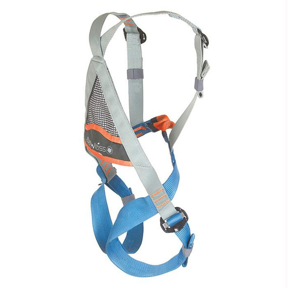 SPIDER JUNIOR BODY HARNESS