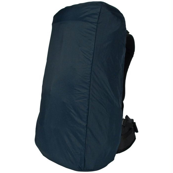 MANTARAY DAY PACK COVER