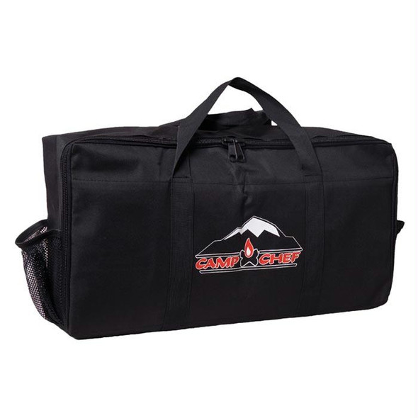 CARRY BAG FOR MOUNTAIN SERIES