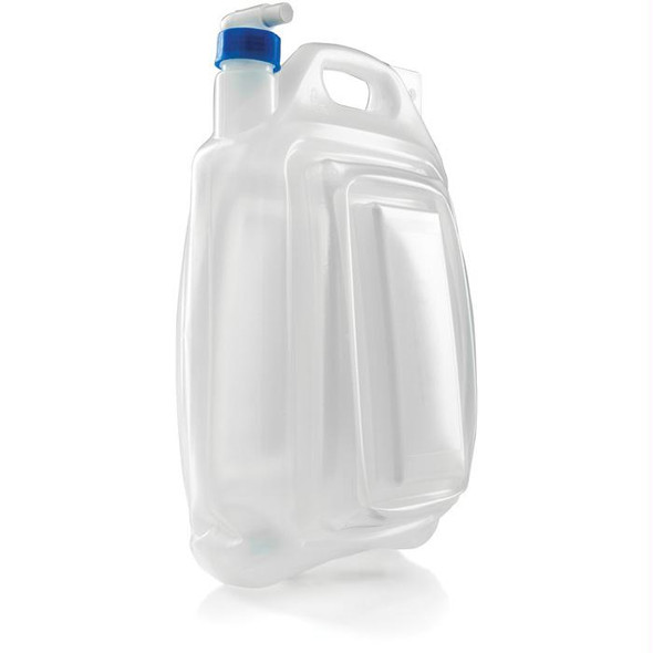 CISTERN WATER CARRIER 10 L