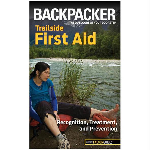 TRAILSIDE FIRST AID
