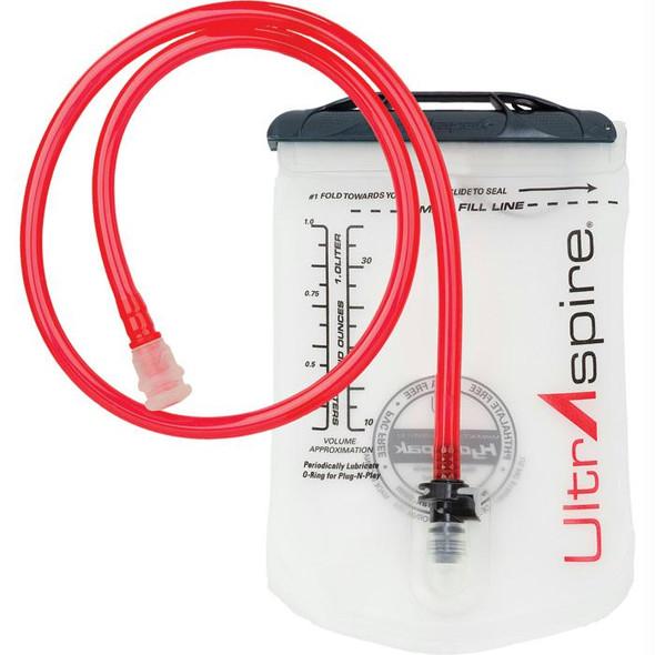 ULTRASPIRE BLADDER 1 L