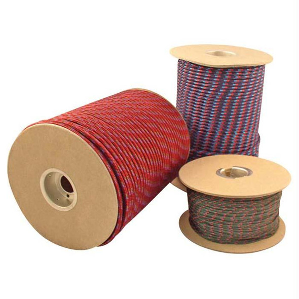 ACCESS CORD 2MM ASSORTED