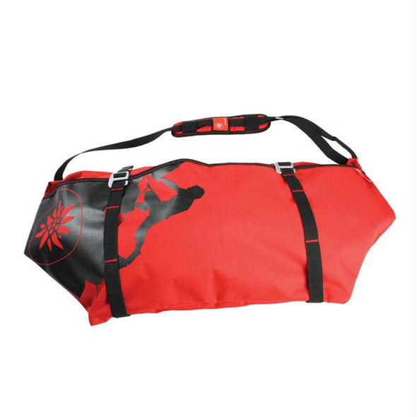 EASY ROPE BAG - RED