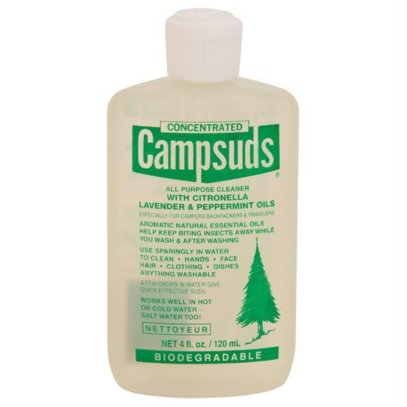 CAMPSUDS CIT/LAV/PEP 4 OZ