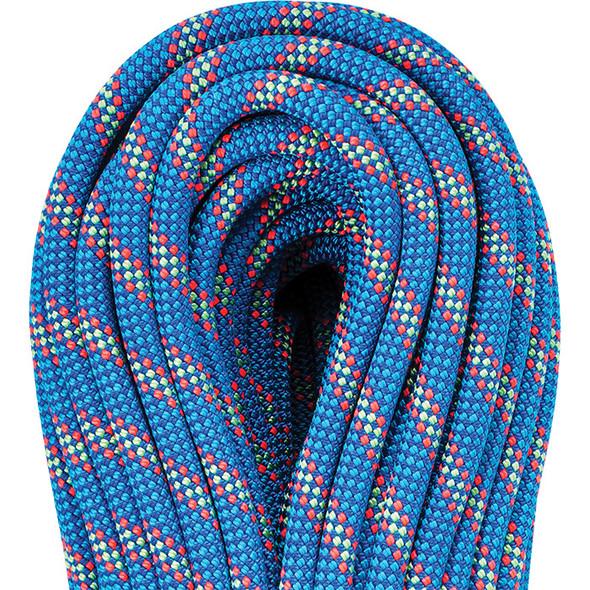 BOOSTER 9.7MMX60M BLUE UC DC