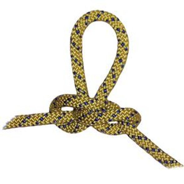 10mm Water Rescue Rope