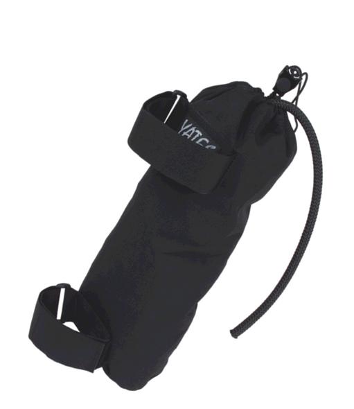 Tactical Rope Bag
