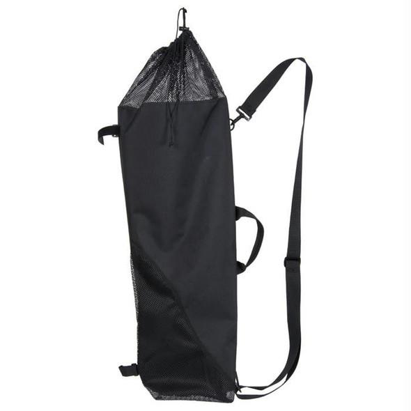 """Snowshoe Bag - Lg 16""""x43"""" Asst"""