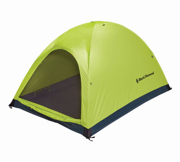 BD FirstLight 3P Tent
