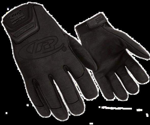 Ringers Tactical Rigging Gloves