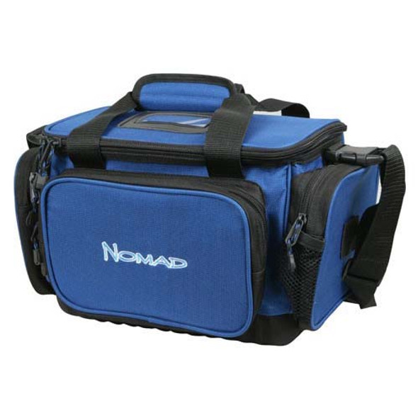 Okuma Nomad Medium Tackle Bag ANT-TBSM