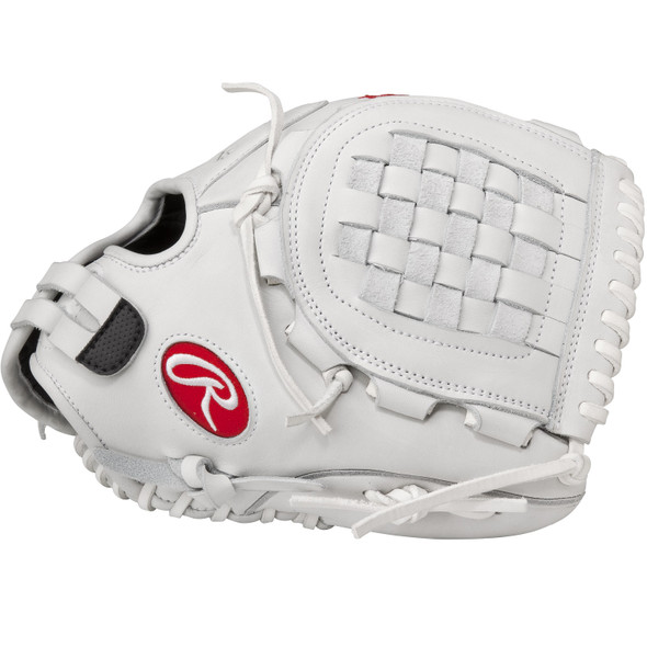 Rawlings Liberty Advanced 12in Softball Glove RH