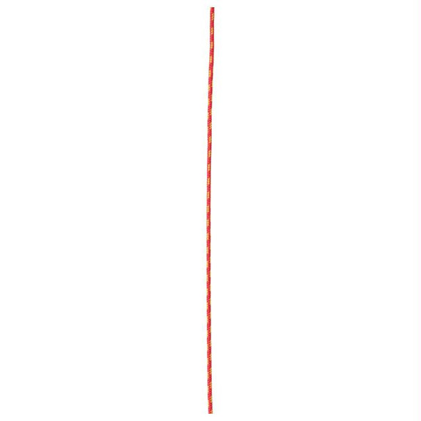 1.5MM X 100' ACC CORD - RED