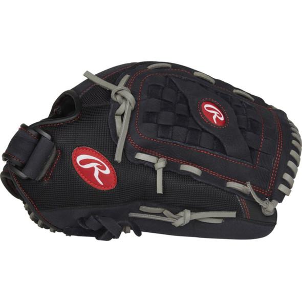 Rawlings Renegade Series 13 Inch Baseball OF Glove RH Throw