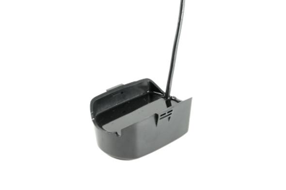 Humminbird Transducer XTM 9 DI 25 T - 035852