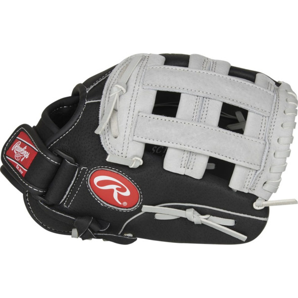 Rawlings 11 Inch Sure Catch Youth IF-OF Glove RH Throw