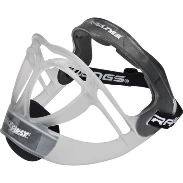Rawlings Softball Fielders Mask - 1119837