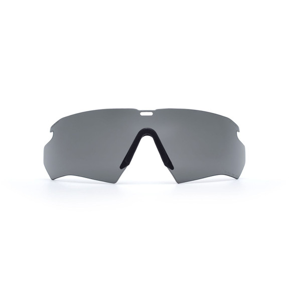 ESS Crossbow Replacement Lens Smoke Gray