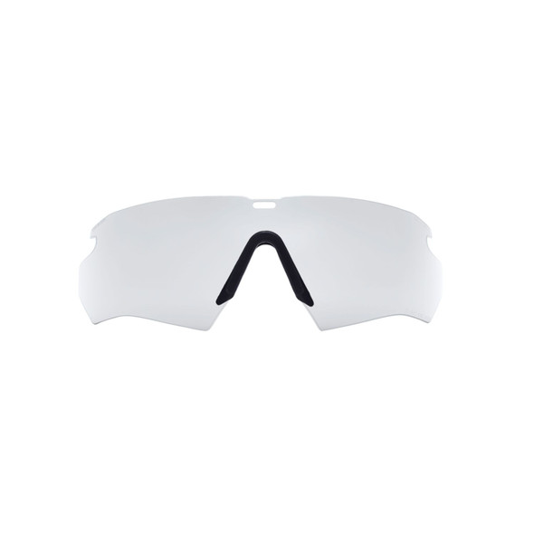 ESS Crossbow Replacement Lens Clear