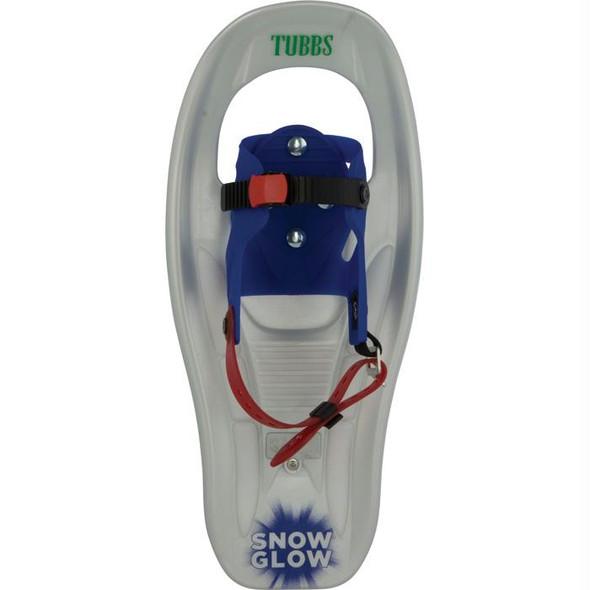 TUBBS SNOWGLOW SNOWSHOE