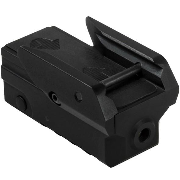 Vism M-LOK Covers-18 pack-Black
