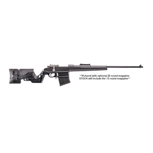 ProMag Archangel Precision Stock Mauser K-98 Variants 10 Rnd