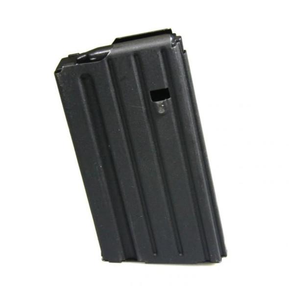 ProMag AR-308 .308 Caliber 20 Round Magazine-Blued Steel
